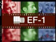 EF1 - Exekutive Funktionen