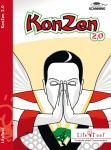 KON-ZEN 2.0 (Scanning)