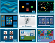 Rigling Rehaservice Komplettpaket 17