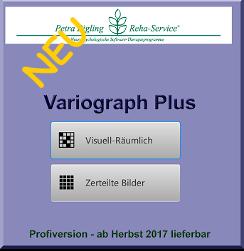 BildVariograph